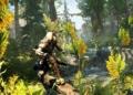 Assassin's Creed 3, boj za svobodu 6261
