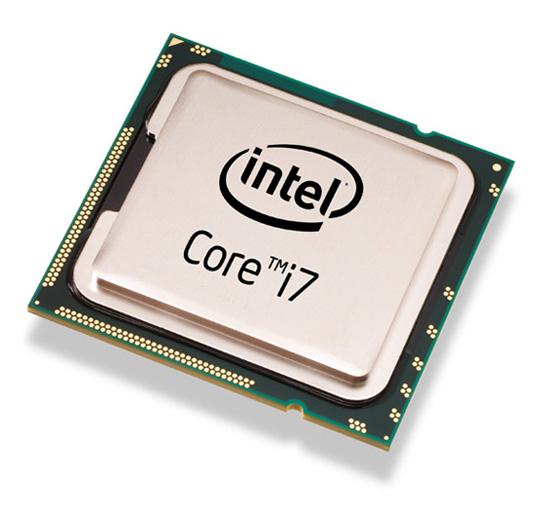 Jak si postavit svůj počítač? 1.část - Uvod do světa HW 629
