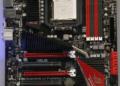 Jak si postavit svůj počítač? 1.část - Uvod do světa HW 632
