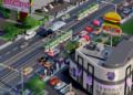 SimCity - moje první recenze 6331