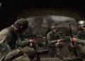 Pohled zpátky: Call of Duty 3 6339