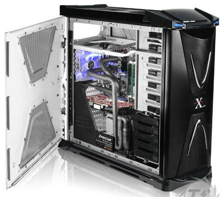 Jak si postavit svůj počítač? 1.část - Uvod do světa HW 635