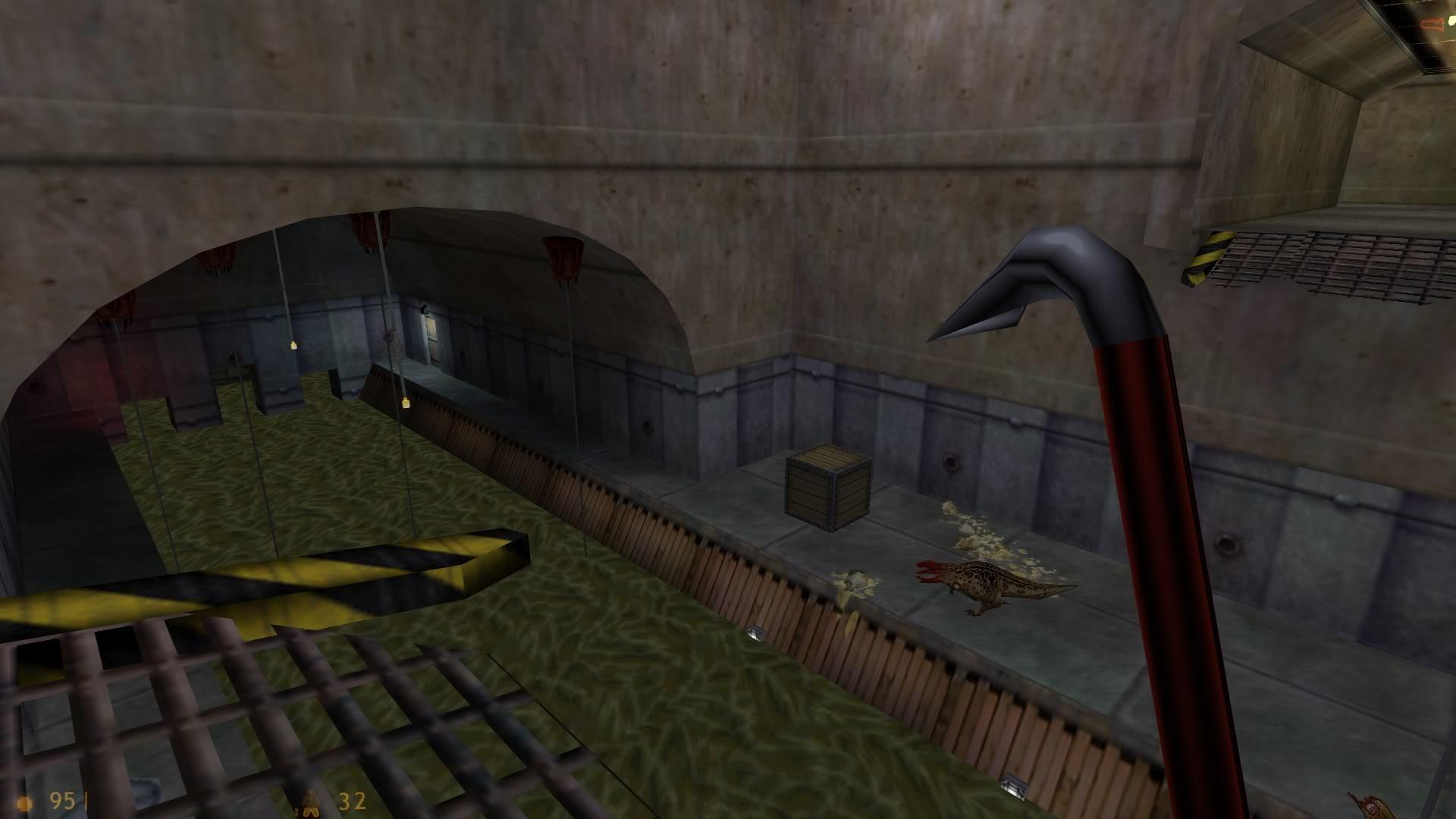 Herní historie: FPS 2.díl - jak se rodí legendy 6352