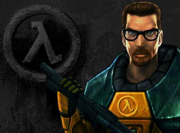 Herní historie: FPS 2.díl - jak se rodí legendy 6353