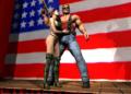 Herní historie: FPS 2.díl - jak se rodí legendy 6354