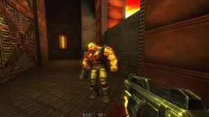 Herní historie: FPS 2.díl - jak se rodí legendy 6359
