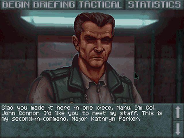 Herní historie: FPS 2.díl - jak se rodí legendy 6369