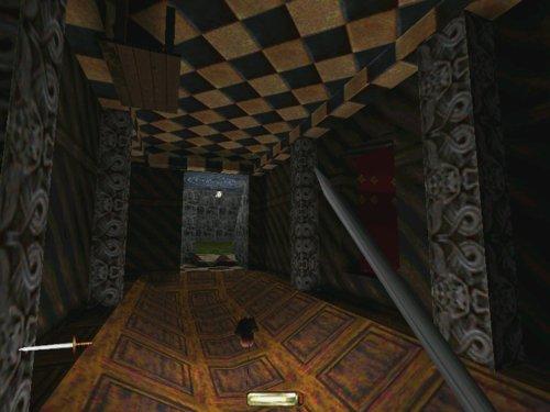 Herní historie: FPS 2.díl - jak se rodí legendy 6372