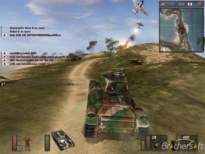 Herní historie: FPS 3.díl - nová éra 6414