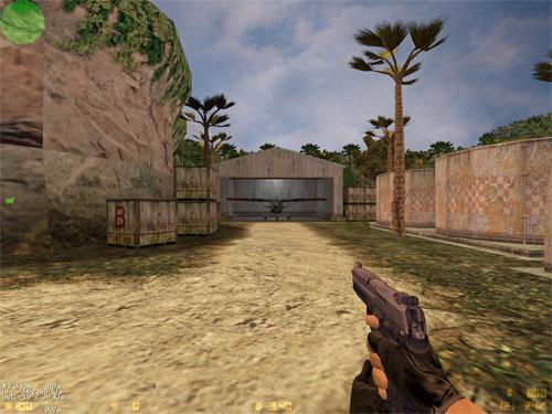 Herní historie: FPS 3.díl - nová éra 6423