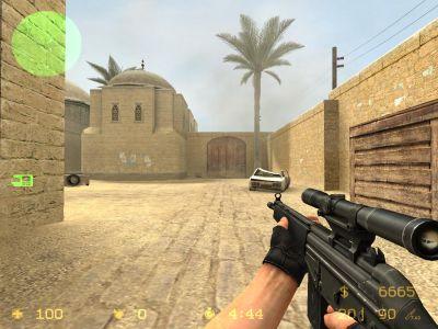 Herní historie: FPS 3.díl - nová éra 6425