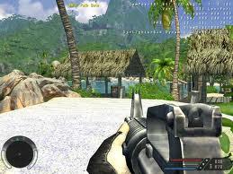 Herní historie: FPS 3.díl - nová éra 6426