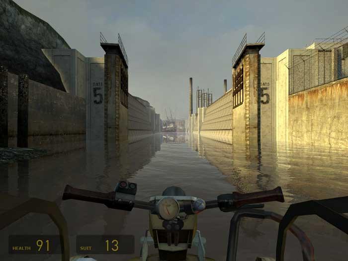 Herní historie: FPS 3.díl - nová éra 6436