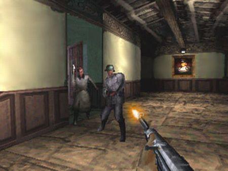 Herní historie: FPS 3.díl - nová éra 6438