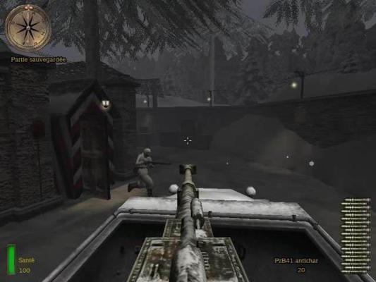 Herní historie: FPS 3.díl - nová éra 6440