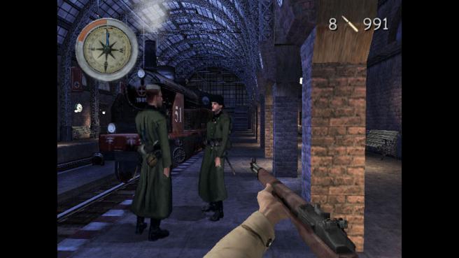 Herní historie: FPS 3.díl - nová éra 6442