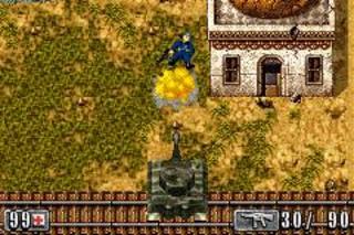 Herní historie: FPS 3.díl - nová éra 6443