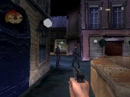 Herní historie: FPS 3.díl - nová éra 6449
