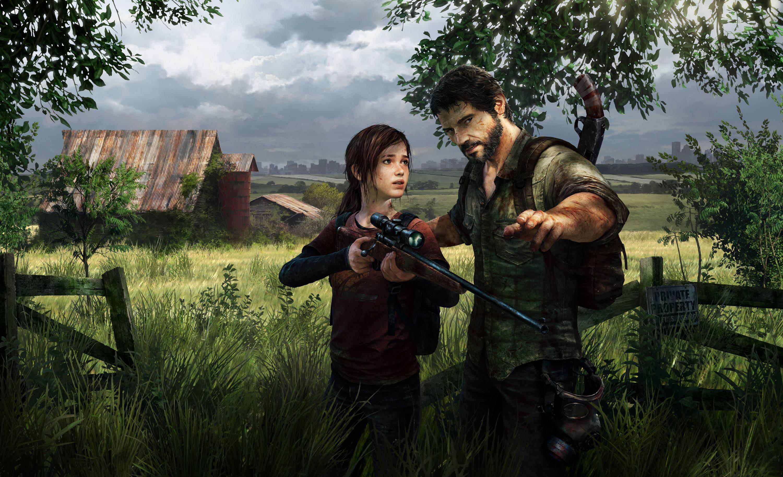 Hry na které se těším (Květen 2013 - Květen 2014) 6470