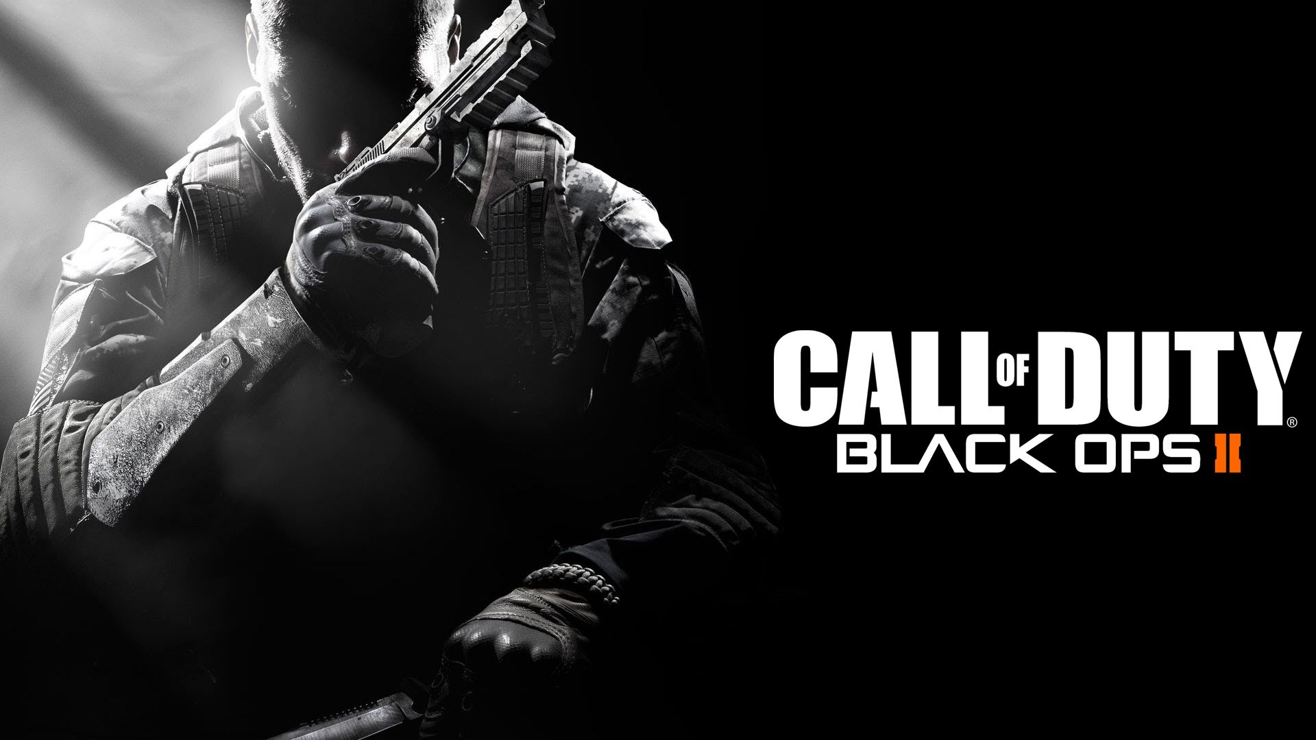 Historie FPS série Call Of Duty 6528