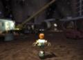 Malé herní návraty: RoboBlitz a Pyroblazer 6540