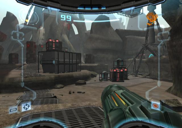 Herní historie: FPS 4.díl - konzolové běsnění 6606