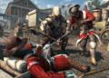 Recenze Assassins Creed 3 66073