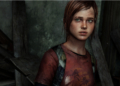 Recenze The Last of Us 66183