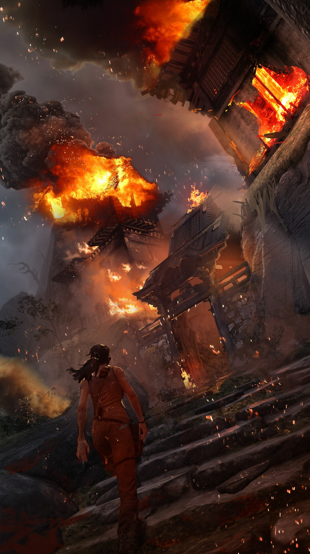 Recenze Tomb Raider 66295