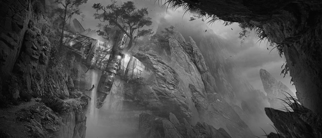 Recenze Tomb Raider 66296