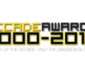 """Nejlepší hry destiletí: """"Decade Awards"""" 671"""