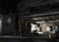 The Last of Us - Post-Pandémická kráska co tu ještě nebyla. 6720