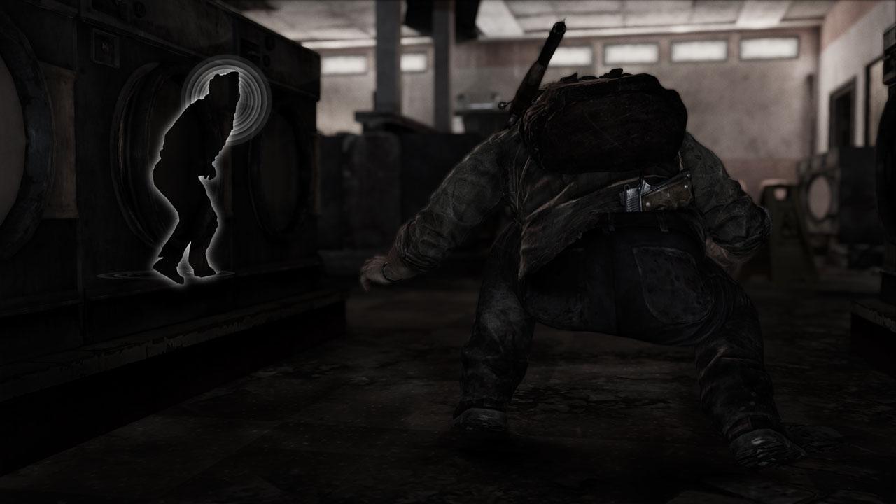 The Last of Us - Post-Pandémická kráska co tu ještě nebyla. 6727
