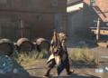 Recenze Assassins Creed 3 68227