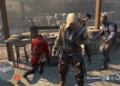 Recenze Assassins Creed 3 68231