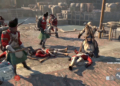 Recenze Assassins Creed 3 68232