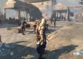 Recenze Assassins Creed 3 68236
