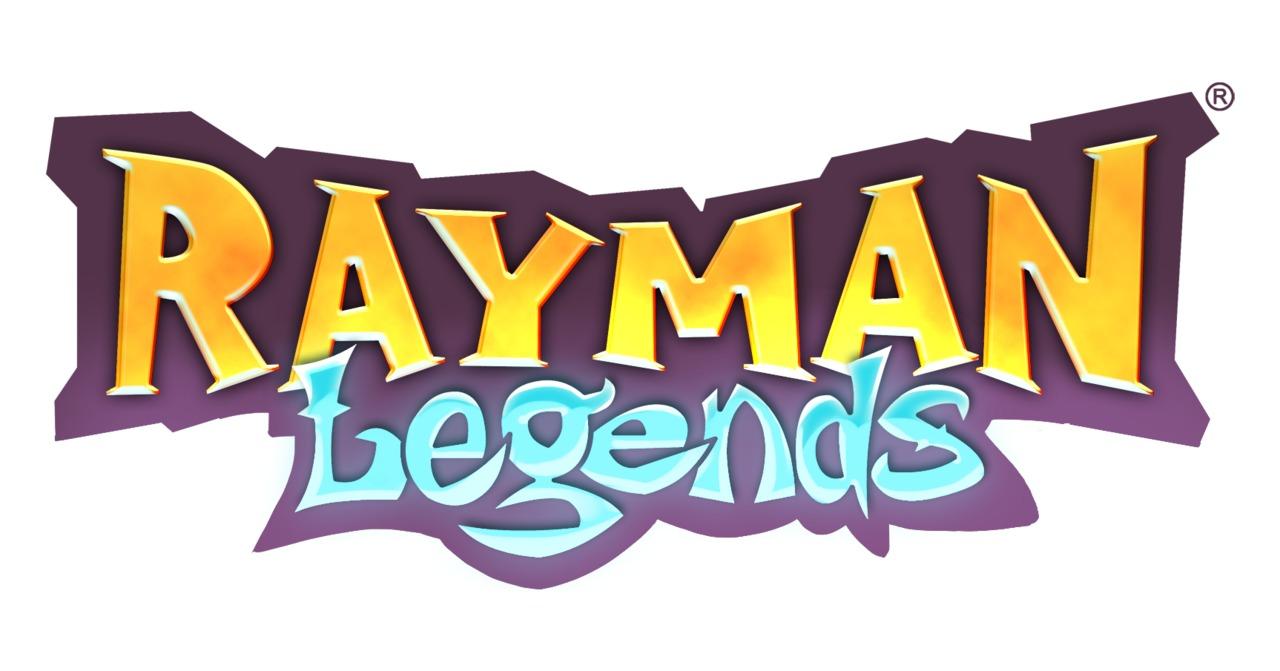 Rayman Legends 68794