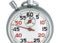 Jak zrychlit svého miláčka aneb proč běží sakra tak pomalu?! (1/3) 6896