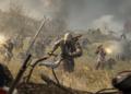 Recenze Assassins Creed 3 69059
