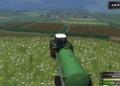 Vyrastal som na farme alebo haló okolo Farming simulátoru 69069