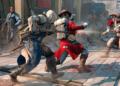 Recenze Assassins Creed 3 70043