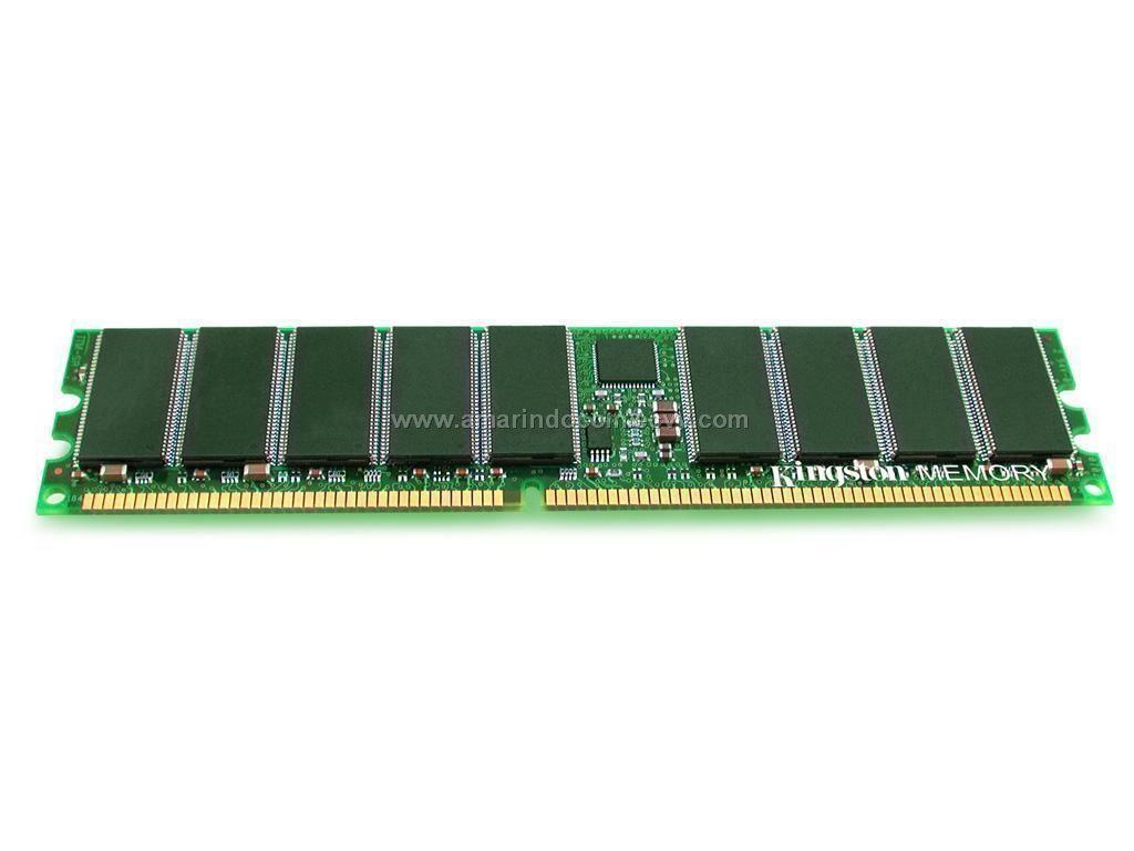 Vybíráme operační paměti do herního PC 7022