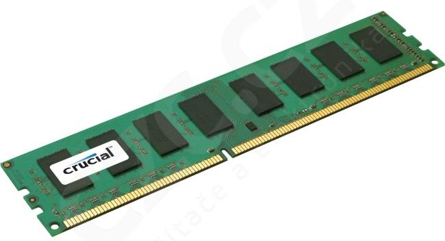 Vybíráme operační paměti do herního PC 7026