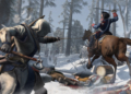 Assassin's Creed 3 70758