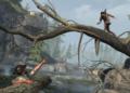 Recenze Assassins Creed 3 70760