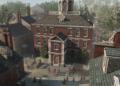 Recenze Assassins Creed 3 70813