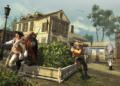Recenze Assassins Creed 3 70816