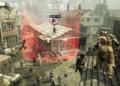 Recenze Assassins Creed 3 70817