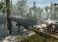 Recenze Assassins Creed 3 70861